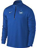Nike University of West Florida Argonauts 1/4 Zip Fleece