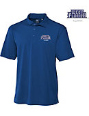 University of West Florida Alumni Genre Polo