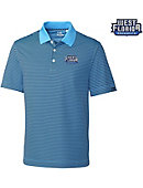 University of West Florida Argonauts Dry-Tech Polo