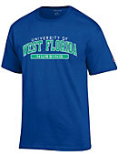 University of West Florida College of Engineering T-Shirt