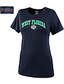 University of West Florida Women's T-Shirt