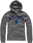 University of West Florida Argonauts Women's Hooded Sweatshirt