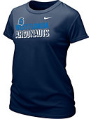 Nike University of West Florida Argonauts Women's Dri-Fit T-Shirt