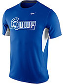 Nike University of West Florida Vapor T-Shirt