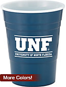 University of North Florida Tailgate Cup