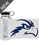 University of North Florida Ospreys 32 oz. Bottle