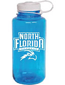 University of North Florida Ospreys 32 oz. Triton Bottle