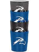 University of North Florida Ospreys 2 oz Collector Plastic