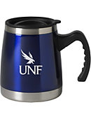 University of North Florida 16 oz. Mug