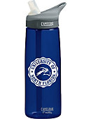 University of North Florida Ospreys Camelbak Eddy Water Bottle