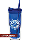 University of North Florida 16 oz. Tumbler