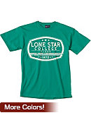 Lone Star College Short Sleeve T-Shirt