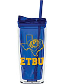 East Texas Baptist University 16 oz. Tumbler