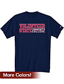 Volunteer State Community College T-Shirt