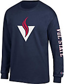 Volunteer State Community College Long Sleeve T-Shirt