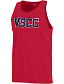 Volunteer State Community College Tank Top