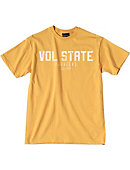 Volunteer State Community College Pioneers Short Sleeve T-Shirt