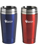 Volunteer State Community College 16 oz. Tumbler