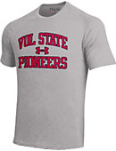 Under Armour Volunteer State Community College Pioneers Nu-Tech T-Shirt