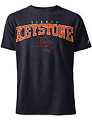Keystone College All American T-Shirt
