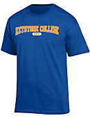 Keystone College Dad T-Shirt