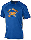 Keystone College Performance T-Shirt