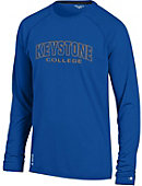 Keystone College Vapor Performance Long Sleeve T-Shirt
