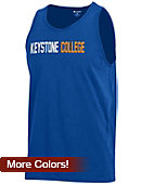 Keystone College Tank Top