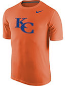 Nike Keystone College Giants Dri-Fit Legend T-Shirt