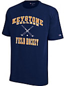 Keystone College Field Hockey T-Shirt
