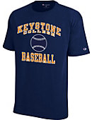 Keystone College Baseball T-Shirt