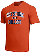Keystone College Nu-Tech T-Shirt