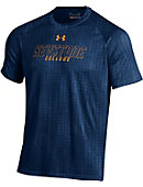 Keystone College Tech Novelty T-Shirt