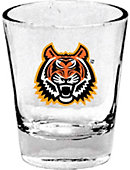 Idaho State University 1.5 oz. Collector's Glass