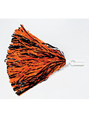 Idaho State University Finger Pompon