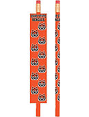 Idaho State University Bengals #2 Round Pencil