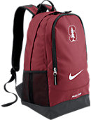 Nike Stanford University Team Training Backpack