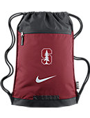 1502H Stanford University Team Training Gymsack