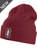 Nike Stanford University Flash Beanie