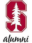 Stanford Alumni Association (SAA) Lifetime Membership & Current Student Rate