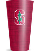 Stanford University 4 Pack of 20 Oz Tumbler