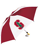 Stanford University Cardinal 58'' Umbrella