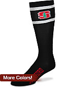 Stanford University Knee High Socks