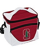 Stanford University Lunch Cooler