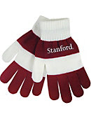 Stanford University Cardinal Women's Trixie Rugby Glove