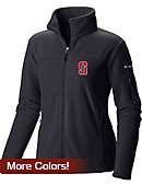 Stanford University Cardinal Women's Give & Go Full-Zip Jacket