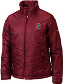 Stanford University Mighty Light Jacket