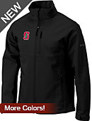 Stanford University Cardinal Ascender II Jacket