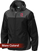 Stanford University Cardinal Glennaker Jacket
