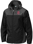 Stanford University Graduate School of Business Jacket